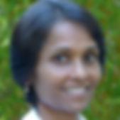 Pranhitha.jpg