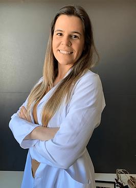 Talita G. de Almeida Bariani - Coletivo