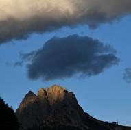 Montagna-49.jpg