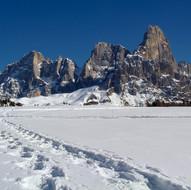 Montagna-16.jpg