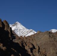 2016 Ladakh - Snow Leopard Expedition-30