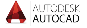 Utilisation logiciel AUTOCAD - PROJEC