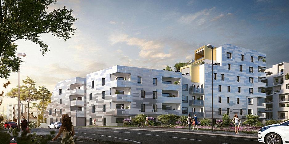 Projet_logement_Marsauderie02.jpg