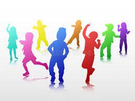 Sophro Danse Kids.jpeg