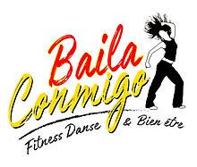 BAILA_CONMIGO_SY190827_LOGO.jpg