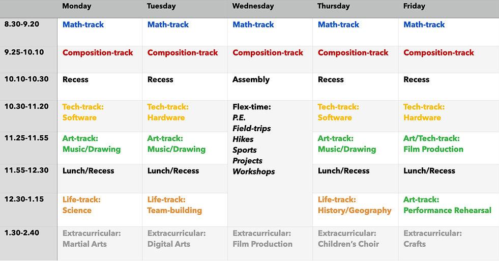 River Tech Schedule 2021.001.jpeg