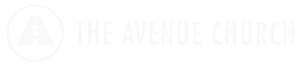 The Avenue Church menu logo.png