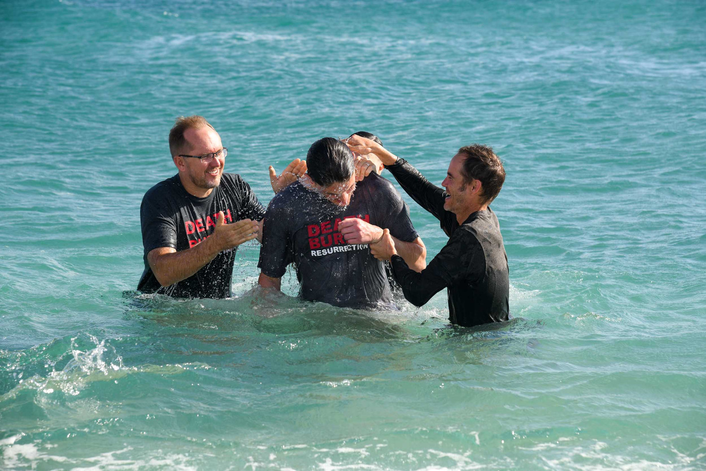 TheAveChurch_Baptism_2019-6231.jpg
