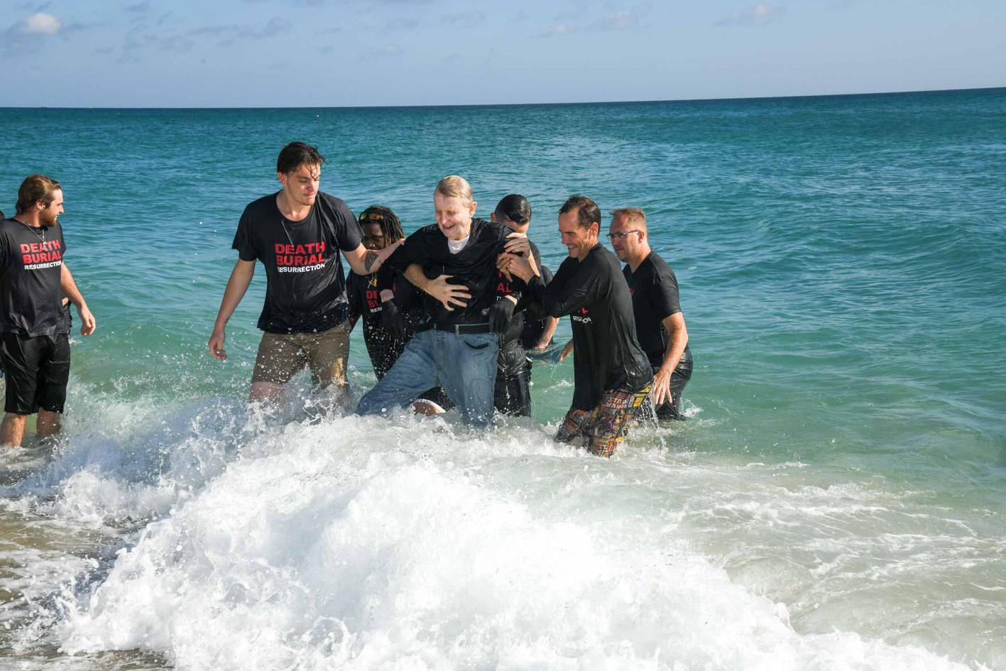 TheAveChurch_Baptism_2019-6283.jpg
