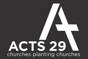 ACTS 29 IMAGE.png