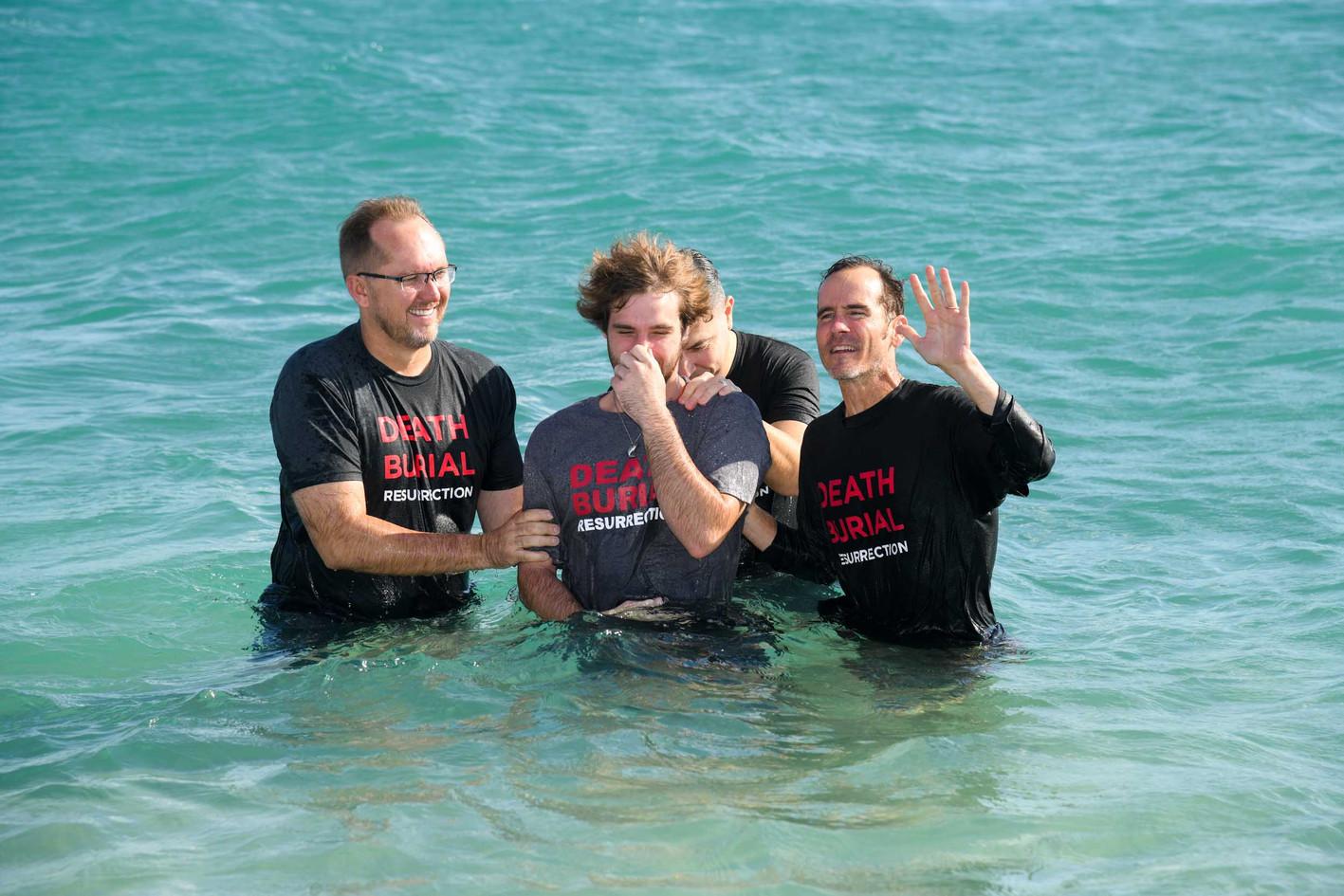 TheAveChurch_Baptism_2019-6255.jpg