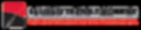 LBC logo transparent.png