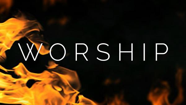 Worship Series Image.PNG