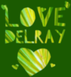 love delray.jpeg
