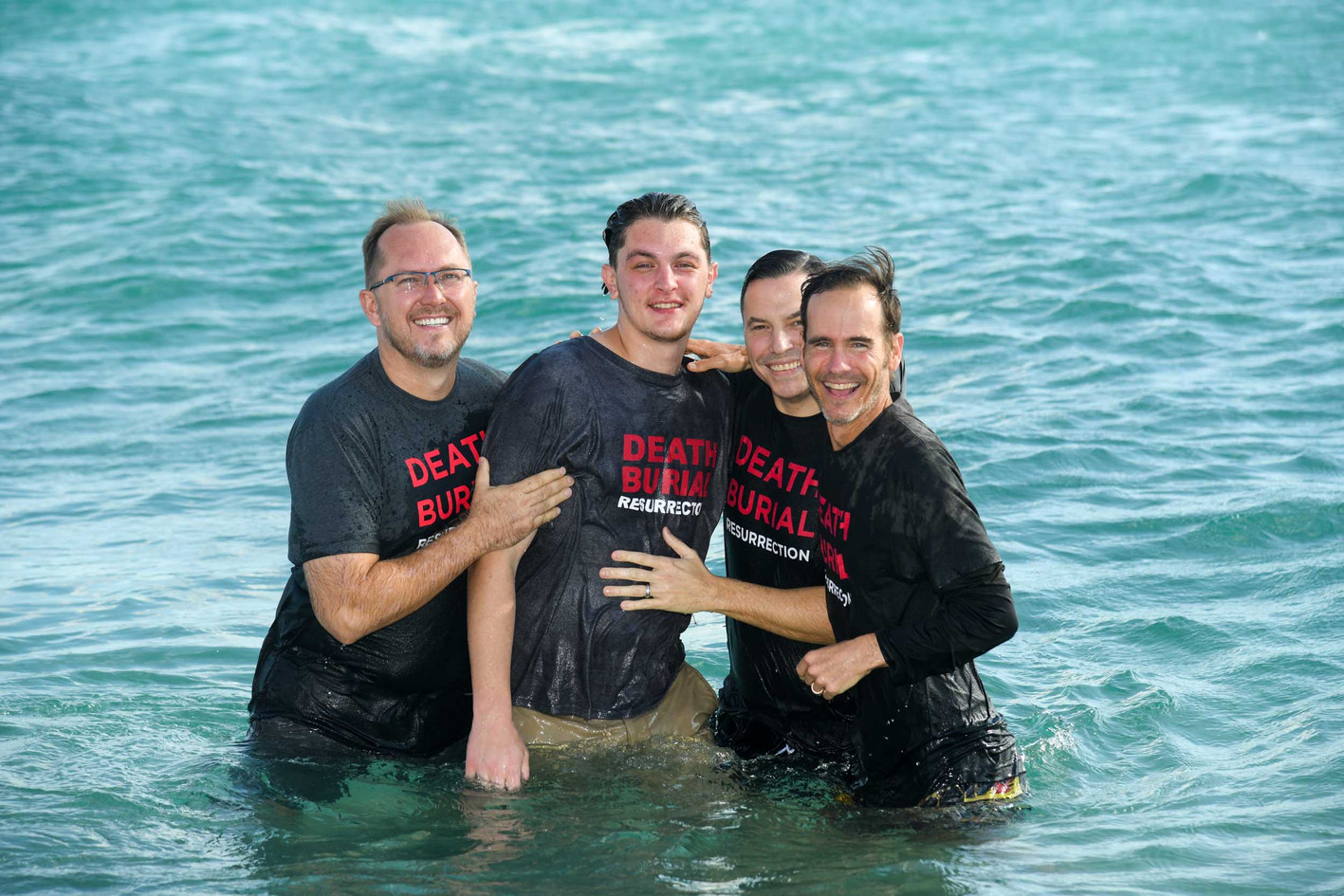 TheAveChurch_Baptism_2019-6233.jpg