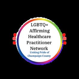 LGBTQ+_Network+Logo.png