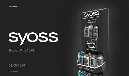 V1 SYOSS PRESS_Page_1.jpg