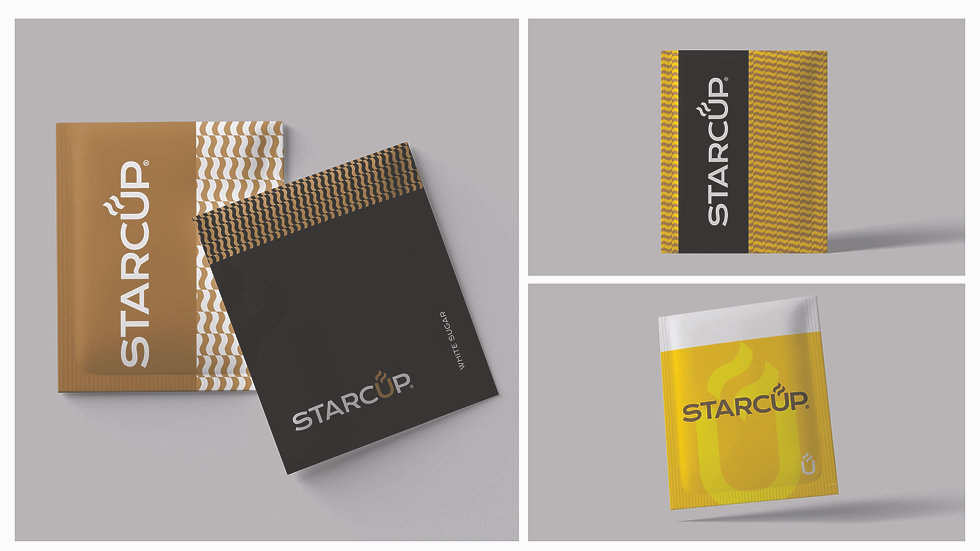 Star-cup identity option_2_Page_5.jpg