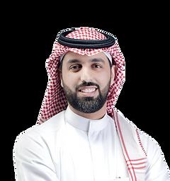Talal Al-Sorayai.png