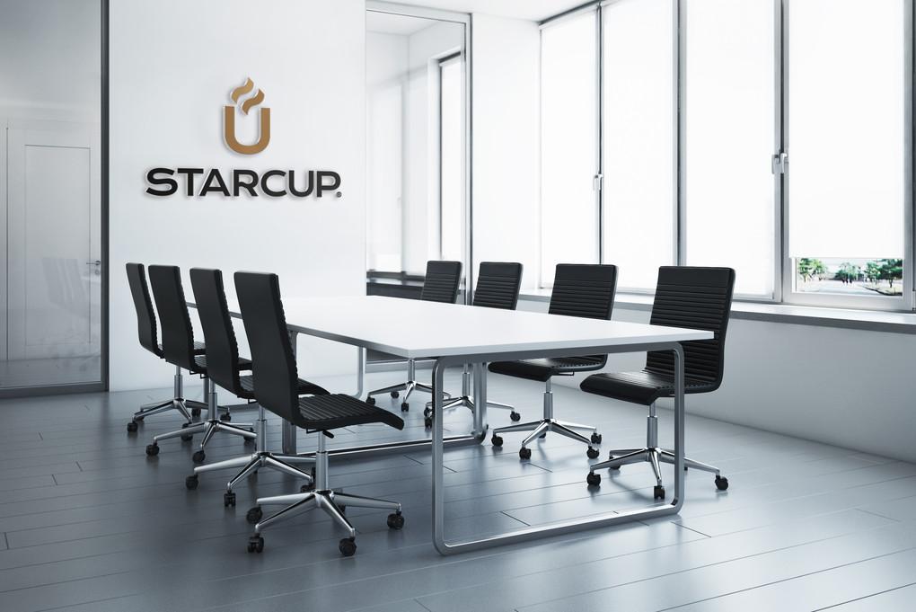 Meeting room signage.jpg