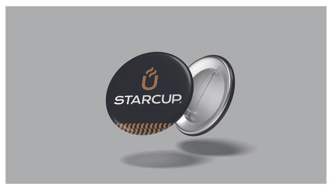 Starcup Identity Presentation Aug 2020_Page_13.jpg