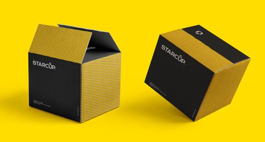 cardboard-box-mockup-04.jpg