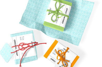 craft-soap.jpg