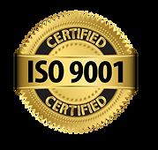 Certificates-31.png