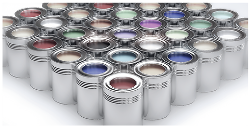 Paints-03.png