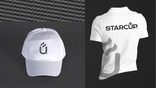 Starcup Identity Presentation Aug 2020_Page_30.jpg