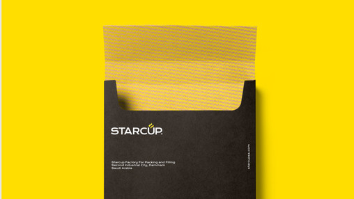 Star-cup_identity_Presentation-13.jpg