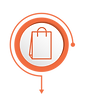 Packing industry icon-01.png