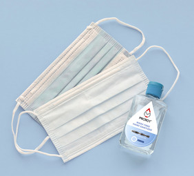 respiratory-face-masks-with-sanitizer-PC