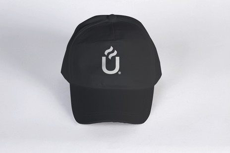 Unisex Cap Mock Up1.jpg