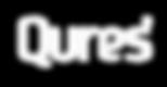 Qures-logo_edited.png