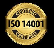 Certificates-32.png