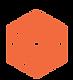 JIFTEX emblem-10.png