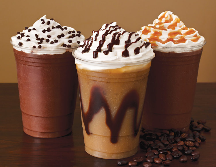 frappe-cups.jpg