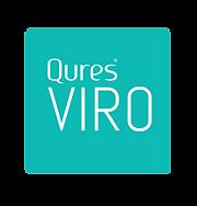 Qures range logos-02.png