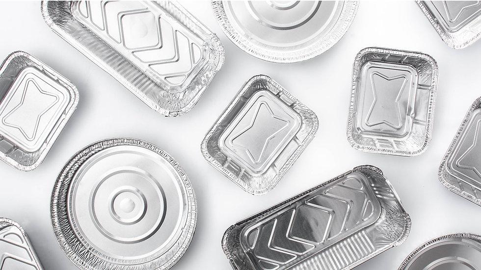 Aluminium plates.jpg