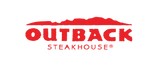 Outback red logo-06.png
