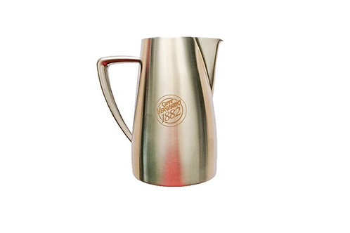 VERGNANO MILK JUG 6 CUPS.- 500 ML