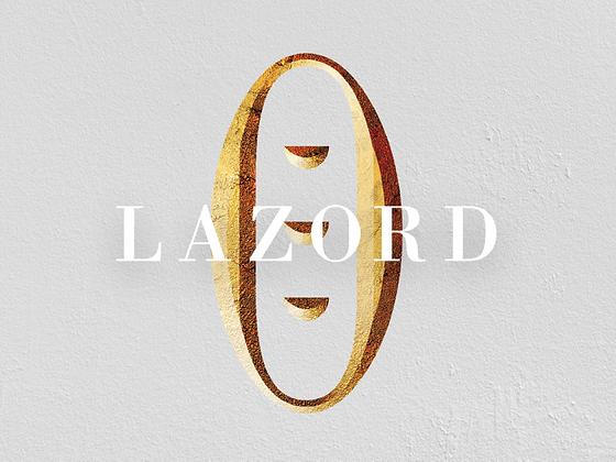 lazord1-01.png
