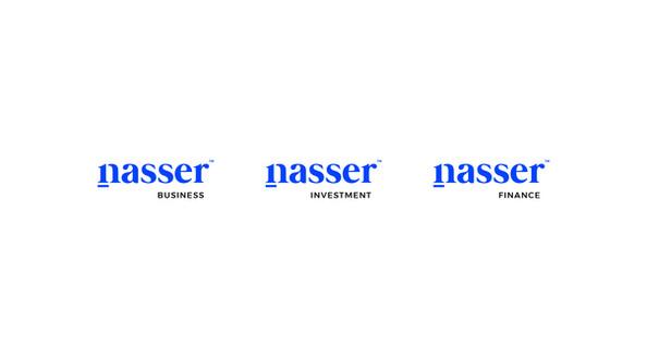 Nasser Opinion Identity