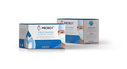 Face-mask-Boxes-Mockup.jpg