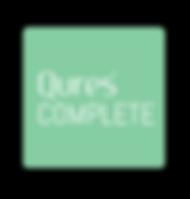 Qures range logos-01.png