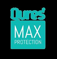 Qures range logos-03.png