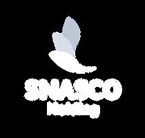 SNASCO white logo-01.png
