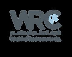 WRClogo-01.png