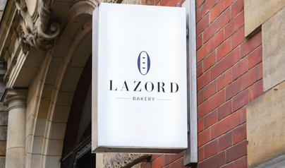 Lazord Identity